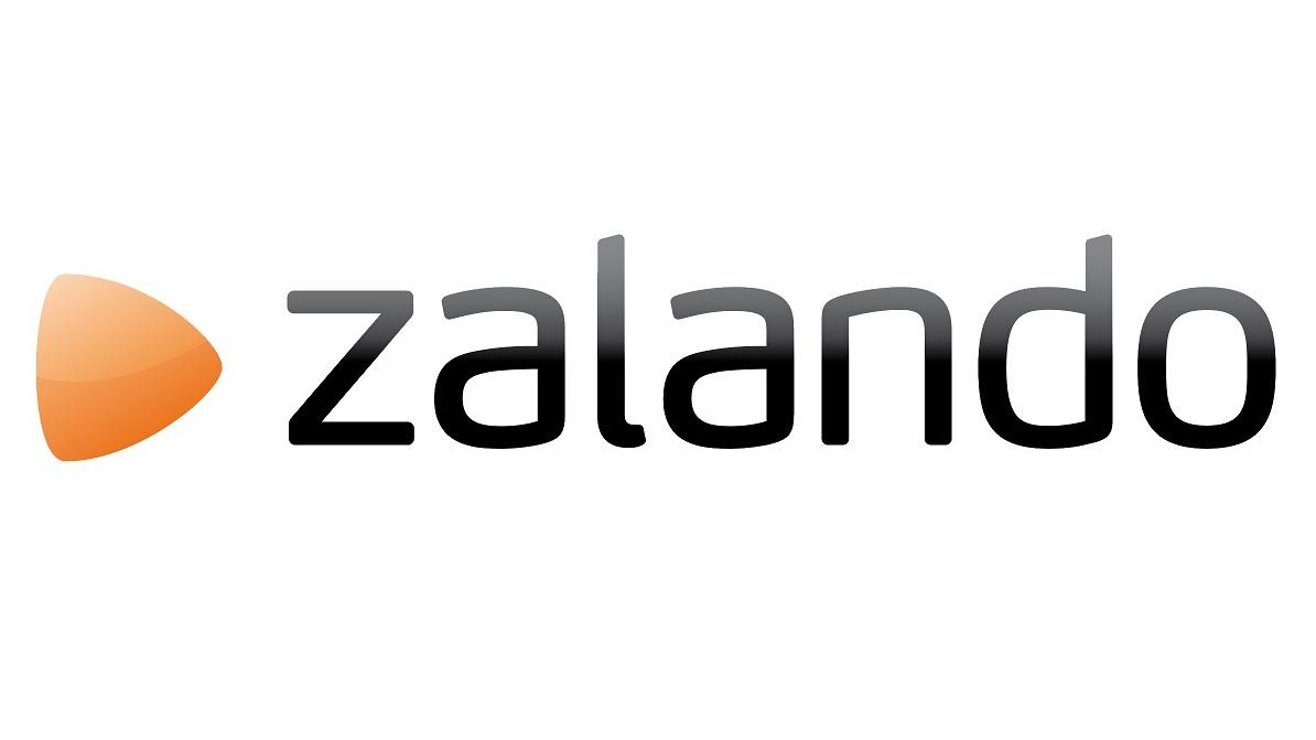 Code zalando, comment s'en procurer toute l'année ?