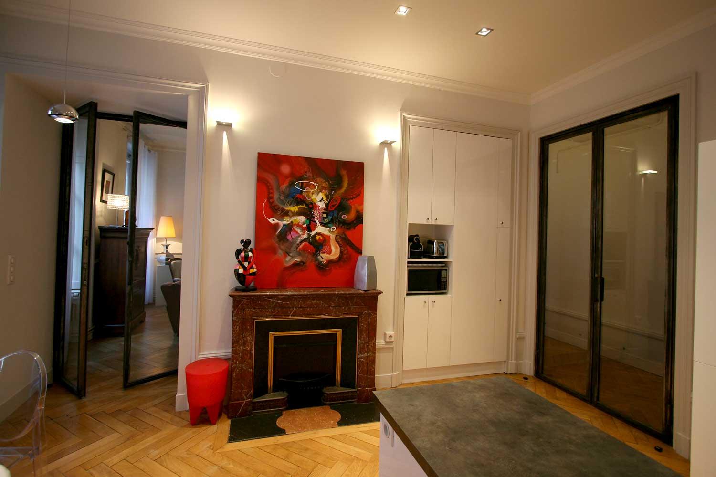 Acheter un appartement: bien investir son argent