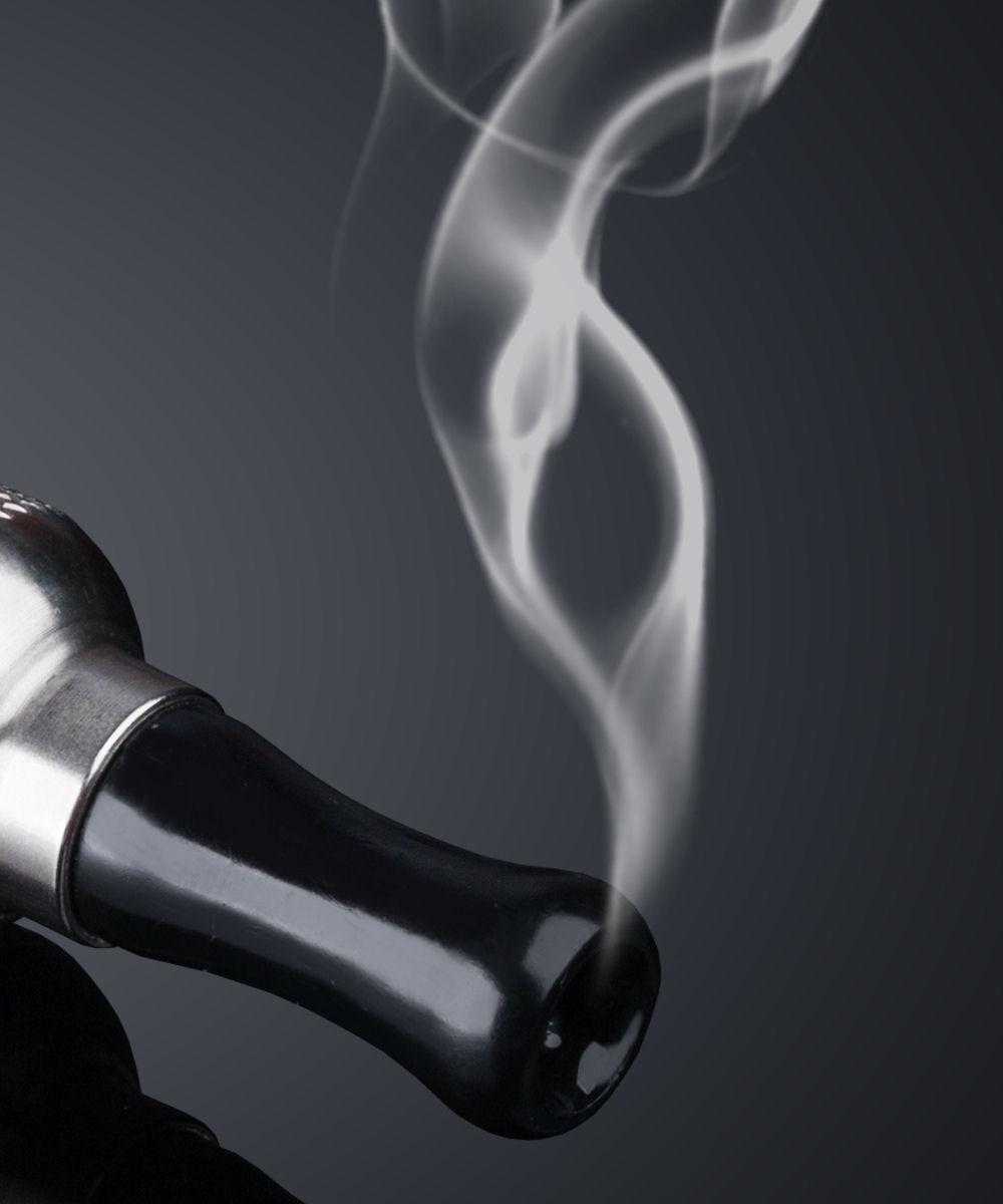 Du made in France, pour le e-liquide, c'est le top !