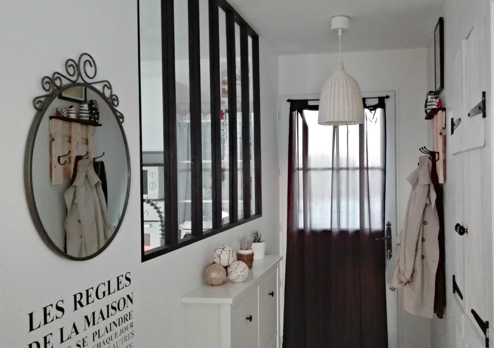 Archea : comment j'ai réussi à aménager mon appartement