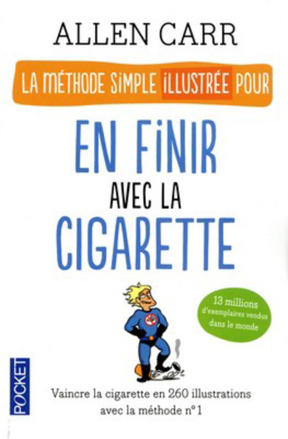 Comment arrêter de fumer : Je vapote, tu vapotes, nous vapotons et nous avons raison